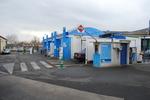 lavage inérieur et extérieur du véhicule ou automobile31830 FONSORBES,31270 CUGNAUX,31170 TOUNEFEUILLE,31770 COLOMIERS