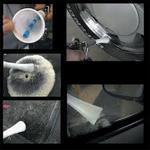 lavage inérieur et extérieur du véhicule31830 FONSORBES,31270 CUGNAUX,31170 TOUNEFEUILLE,31770 COLOMIERS